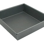 large-9-square-brownie-pan-prof